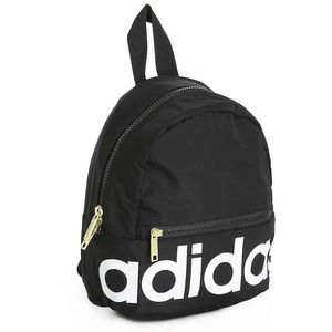 Adidas Linear Mini backpack ✨